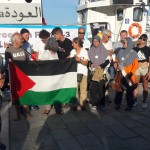 OPINIONE. La Freedom Flotilla e la libertà di Gaza