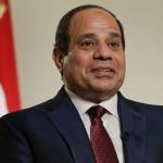 EGITTO. Al-Sisi condanna a morte 75 fratelli musulmani
