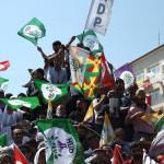 TURCHIA. Il voto visto dal sud est curdo