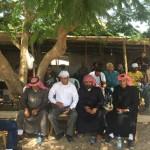 KHAN AL AHMAR. Corte suprema estende al 16 luglio stop a demolizione