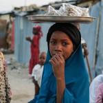 FOCUS ON AFRICA. Critiche a Salva Kiir in Sud Sudan, fine dello sciopero in Mali