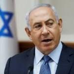 SHOA. Netanyahu accusato per il compromesso su legge polacca