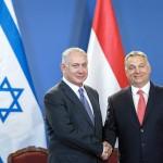 OPINIONE. Il nuovo nuovo antisemitismo