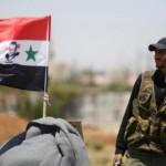 SIRIA. Damasco riprende Daraa dove nacquero le proteste del 2011