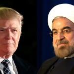 IRAN. Trump apre a Rouhani, ma la sua Amministrazione subito chiude