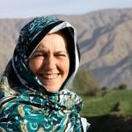 TURCHIA. Cattafesta: «Finalmente libera dopo 10 giorni nella casa delle lacrime»