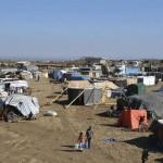 SIRIA. Nessuno apre le frontiere ai 270mila sfollati di Deraa
