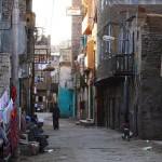 EGITTO. Ingiustizia strutturale, aumentano solo gli stipendi dei parlamentari