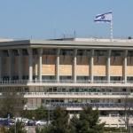 OPINIONE. Haaretz: Gli ebrei cominciano a temere la democrazia