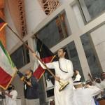 KUWAIT. Proteste nel 2011, condannati otto parlamentari dell'opposizione