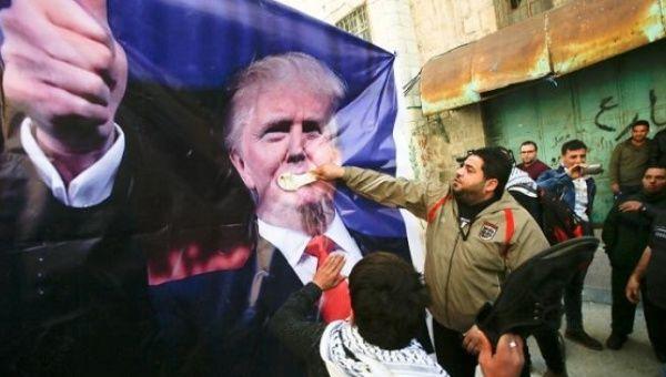 foto di archivio Reuters