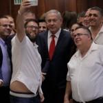 ISRAELE. Knesset approva legge Stato-nazione ebraica. La discriminazione ora è ufficiale