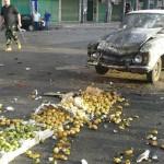 SIRIA. Strage dell'Isis nel sud: 245 morti