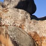 FOCUS ON AFRICA. Archeologia, Khami la capitale del Grande Zimbabwe