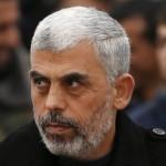 """PALESTINA. Hamas: """"A ottobre cessate il fuoco con Israele"""""""