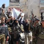 SIRIA. Onu scudo umano per i civili di Idlib