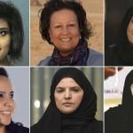 Sui diritti umani Riyadh va allo scontro duro con il Canada