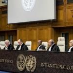 Sanzioni, l'Iran porta gli Usa davanti alla Corte di Giustizia