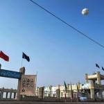 IRAN/IRAQ. Tehran tradita da Baghdad respinge Al Abadi al mittente