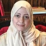 ARABIA SAUDITA. Donna, attivista e sciita: Riyadh vuole la testa di Israa