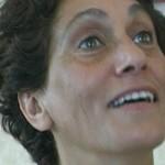 VIDEO-INTERVISTA. Suad Amiry: questione migranti usata da chi in Europa cerca di far dimenticare i palestinesi