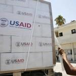 OPINIONE. Gli aiuti per indebolire i palestinesi, riprendiamo il controllo