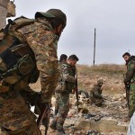 SIRIA. Idlib, Trump corre in difesa di qaedisti e jihadisti