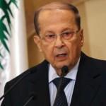 """Libano. Aoun:""""Hezbollah rappresenta la Resistenza ad Israele"""""""