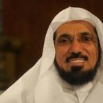 ARABIA SAUDITA. Pena di morte per il religioso Salman Odah