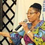 FOCUS ON AFRICA. Bisi Adeleye-Fayemi, una donna per le donne