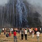 A Gaza dimenticata si continua a morire, ieri tre palestinesi uccisi
