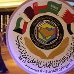 Il ritorno del Consiglio di Cooperazione del Golfo?