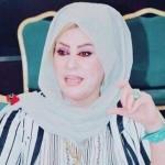 IRAQ. Uccisa attivista per i diritti umani