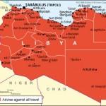 ANALISI-LIBIA. Il «Paese guida» sconfitto a Tripoli