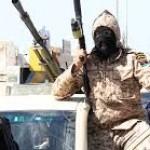 LIBIA. Raggiunta nuova fragile tregua