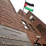 Trump chiude la missione diplomatica palestinese a Washington