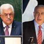 "All'Onu Netanyahu ""rivela"" le attività nucleari iraniane"
