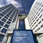 Trump chiude sede Olp e attacca la Corte penale internazionale