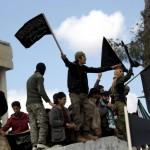 SIRIA. Idlib, Mosca rispedisce al mittente gli avvertimenti di Trump