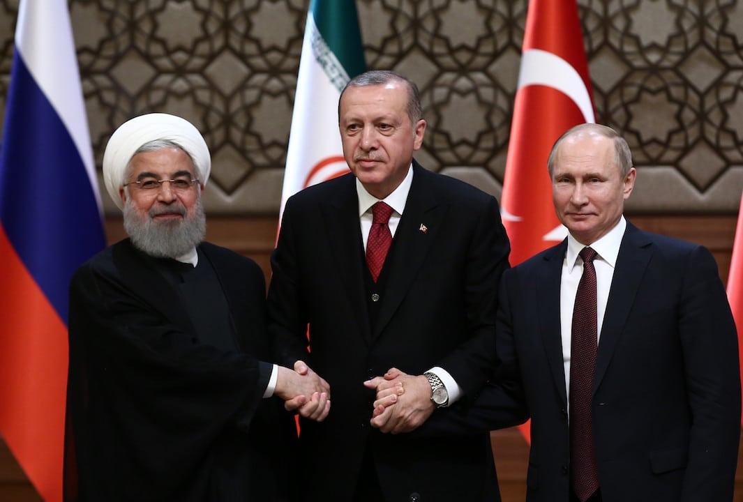 Vertice-Erdogan-Putin-Rohani-