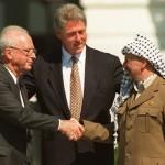 OPINIONE. Come Israele ha ottenuto quello che voleva con Oslo