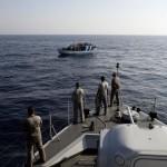 LIBANO. Affonda barcone, tornano i riflettori sui profughi