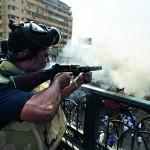 EGITTO. Rabaa Adawiya, la vendetta è completa: 75 condanne a morte