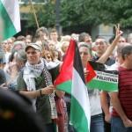I tribunali spagnoli terreno di scontro tra Israele e Bds