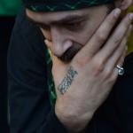 FOTO. L'Ashura nel Libano di Hezbollah