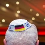 OPINIONE. Germania, nella destra razzista l'unione tra filoisraeliani e antisemiti