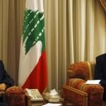 LIBANO. Nuovo governo, dopo cinque mesi di attesa