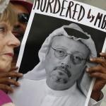 TURCHIA. Khashoggi, «si sente come lo hanno torturato e ucciso»