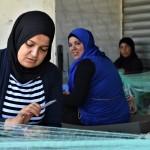 LIBANO. Il futuro incerto della pesca (Parte III)