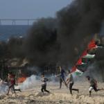 GAZA. Lieberman, colpire duro Hamas per mettere fine alle proteste